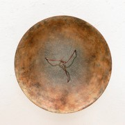 ©Heidi Loewen Porcelain Gallery & School