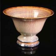 ©Heidi Loewen Porcelain Vessels