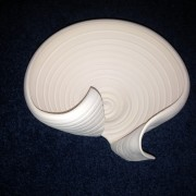 ©Heidi Loewen Porcelain School & Gallery