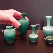 ©Heidi Loewen Classic Porcelain