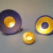 ©Heidi Loewen Miniature Porcelain
