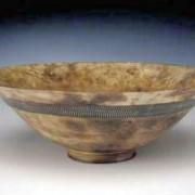 ©Heidi Loewen porcelain bowls