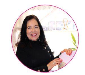Heidi Loewen 2018 - Santa Fe Reporter